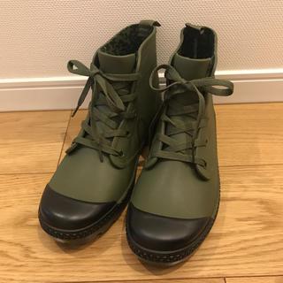 ワークマン 長靴 レインブーツ(長靴/レインシューズ)