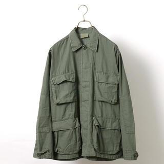 ROTHCO - ROTHCO / BDUジャケット Mサイズ