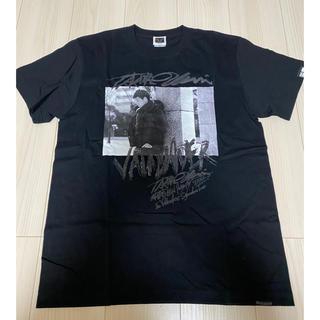 ハンシンタイガース(阪神タイガース)の梅野隆太郎 阪神タイガース Tシャツ2種類(応援グッズ)