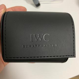 インターナショナルウォッチカンパニー(IWC)のだいきち社長様専用(その他)