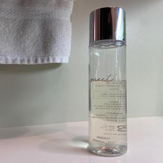 ミース 化粧水(化粧水/ローション)