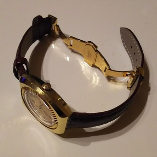 ラドー(RADO)のお買い得❗️RADO ラドー ゴールデンガゼル(腕時計(アナログ))