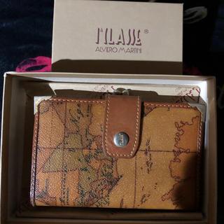 プリマクラッセ(PRIMA CLASSE)のプリマクラッセ  財布(財布)