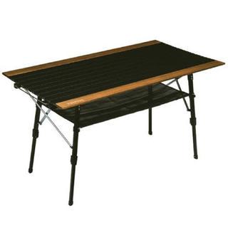 プリムス(PRIMUS)のプリムス アジャスタブルテーブルL PRIMUS(テーブル/チェア)