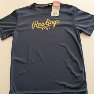 ローリングス(Rawlings)のローリングス スクリプトロゴTシャツ(その他)