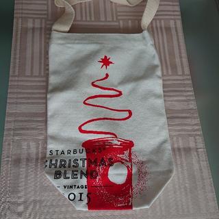 スターバックスコーヒー(Starbucks Coffee)の☕STARBUCKS COFFEE☕ 布袋(その他)