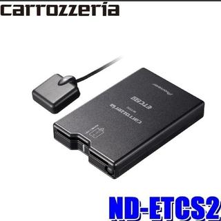 パイオニア(Pioneer)のND-ETCS2 パイオニア ETC2.0(ETC)