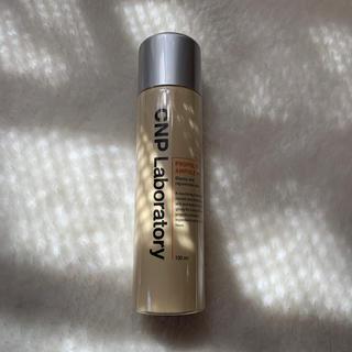 チャアンドパク(CNP)の【新品、未使用、未開封】CNP propolis ampule mist(その他)