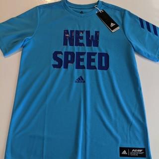 アディダス(adidas)のadidas Tシャツ サイズ150(Tシャツ/カットソー)