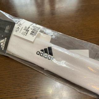 アディダス(adidas)のなおさん専用 アディダス テニスヘッドバンド(ヘアバンド)