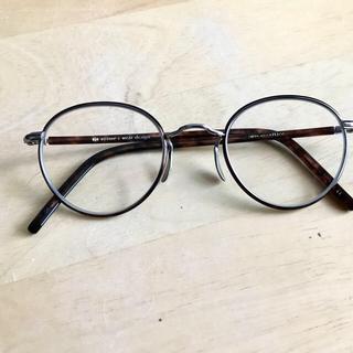 アヤメ(Ayame)のアヤメ・伊達眼鏡(サングラス/メガネ)