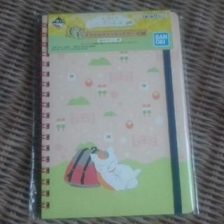 ハクセンシャ(白泉社)の夏目友人帳~にゃんこ先生と春の旅(キャラクターグッズ)