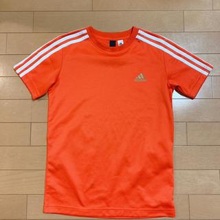アディダス(adidas)の【こりんくさん専用】アディダス Tシャツ(Tシャツ/カットソー)
