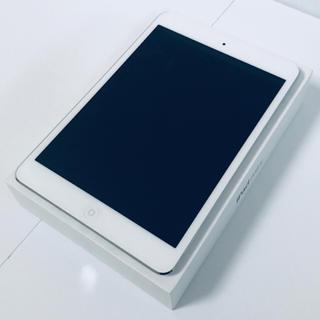 アイパッド(iPad)のえび0523様(タブレット)