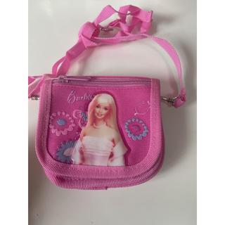 バービー(Barbie)のBarbie パスケース(名刺入れ/定期入れ)