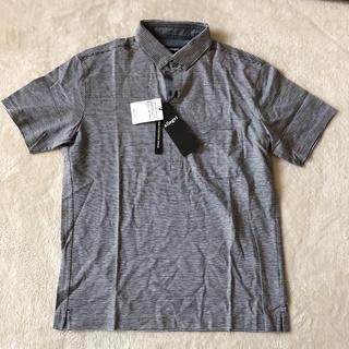 アレグリ(allegri)のポロシャツ メンズ allegri アレグリ(ポロシャツ)