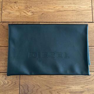 ディーゼル(DIESEL)のDIESELショップ袋(その他)