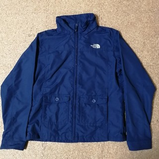 THE NORTH FACE - スィングトップ レディースXL(95)海外正規品THE NORTH FACE