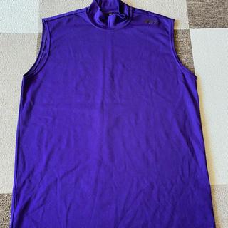 ゼット(ZETT)のスポーツウェア(Tシャツ/カットソー(半袖/袖なし))
