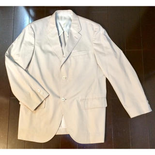 ヴァンヂャケット(VAN Jacket)のbob様専用 VAN メンズジャケット(テーラードジャケット)