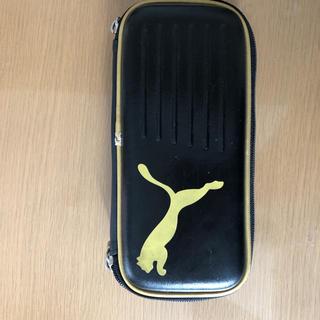 プーマ(PUMA)の太陽様専用  プーマ筆箱(ペンケース/筆箱)