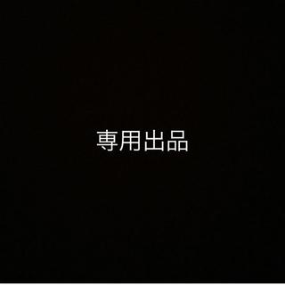 ニンテンドウ(任天堂)の楓様 専用(家庭用ゲーム機本体)