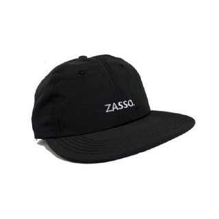 オガサカ(OGASAKA)の【新作‼️送料込】ZASSO キャップ(その他)