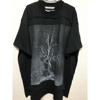 ジョンローレンスサリバン(JOHN LAWRENCE SULLIVAN)のJOHNLAWRENCESULLIVAN×ColeyBrown 20SS(Tシャツ/カットソー(半袖/袖なし))