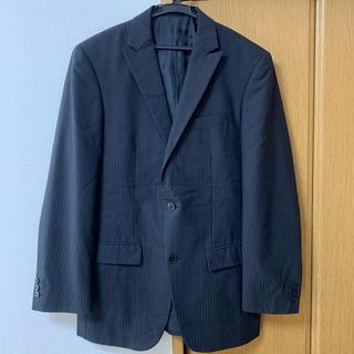 【お買得】メンズ スーツ ジャケット(スーツジャケット)