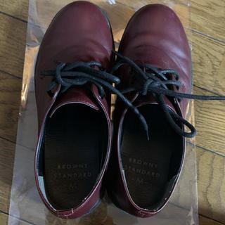 WEGO - WEGO 革靴