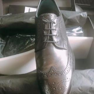 ポールスミス(Paul Smith)のポールスミス 靴(ドレス/ビジネス)