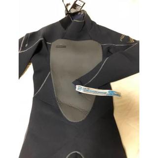 オニール(O'NEILL)の値段交渉可 オニール ウェットスーツ メンズS(サーフィン)