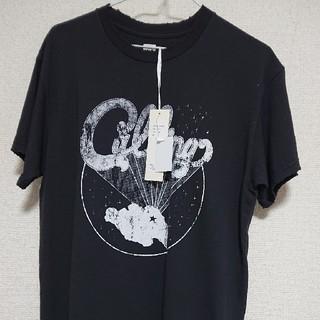オオシマレイ(OSHIMA REI)のオオシマレイ Tシャツ(Tシャツ(半袖/袖なし))