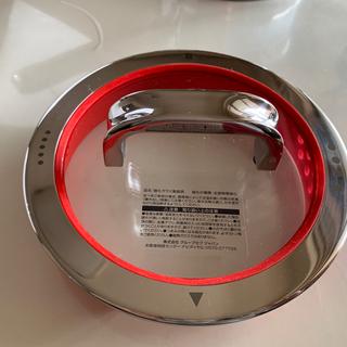 ヴェーエムエフ(WMF)の値下げしました!WMF  Function4 ソースパン 16cm 蓋付(鍋/フライパン)