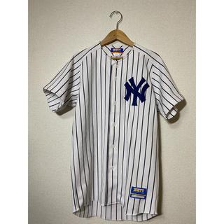 ゼット(ZETT)のZETT ベースボールシャツ(シャツ)