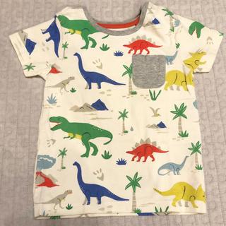 ボーデン(Boden)のキッズ半袖Tシャツ boden(Tシャツ/カットソー)