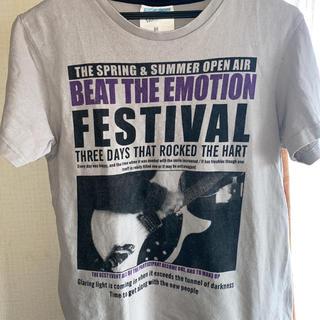 グリフィン(GRIFFIN)のGRIFFIN TAMERグリフィンテイマーアメカジTシャツ(Tシャツ/カットソー(半袖/袖なし))