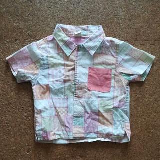 アイロニー(IRONY)のIRONY 半袖Tシャツ(Tシャツ/カットソー)