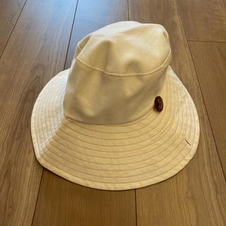 Vivienne Westwood - ヴィヴィアン UV帽子