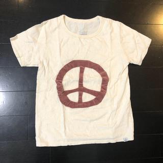 ヴィスヴィム(VISVIM)のvisvim(ビズビム )レディース Tシャツ (Tシャツ(半袖/袖なし))