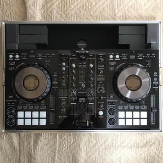パイオニア(Pioneer)の【新品同様】DDJ-800【pioneer DJ】(DJコントローラー)