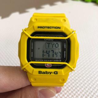 ベビージー(Baby-G)のBaby-G  専用出品(腕時計)