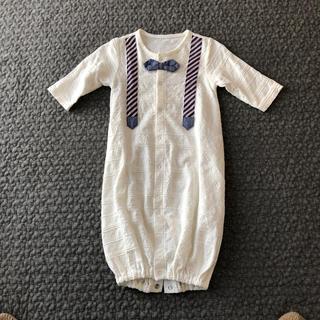 プティマイン(petit main)の専用(セレモニードレス/スーツ)