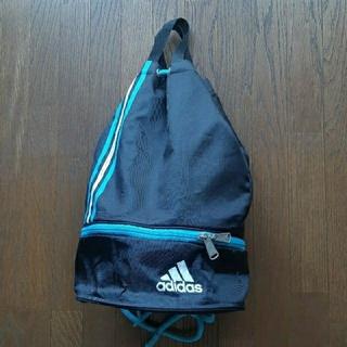 ボーイズ プールバッグ (プラス100円で水泳帽も)