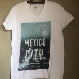カンビオ(Cambio)のTシャツ(Tシャツ/カットソー(半袖/袖なし))