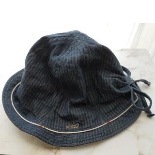 クロコダイル(Crocodile)のクロコダイル 子供用ぼうし(帽子)