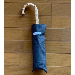 ユナイテッドアローズ(UNITED ARROWS)のUNITED ARROWS 折りたたみ日傘(傘)