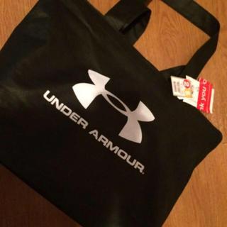 アンダーアーマー(UNDER ARMOUR)のアンダーアーマー 福袋(トレーニング用品)