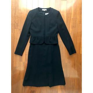 シマムラ(しまむら)のしまむら ブラックフォーマルスーツ 礼服 喪服(礼服/喪服)