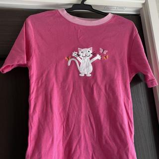 コストコ(コストコ)のコストコ購入 半袖トップス(Tシャツ/カットソー)